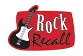 rockrecall