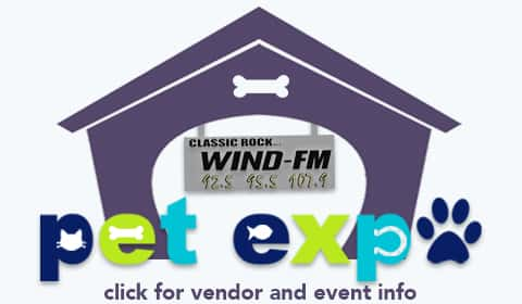 Pet Expo WIND Slider-2