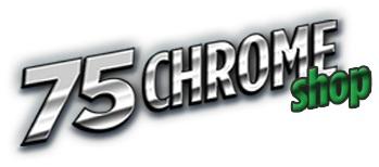 75C_logo