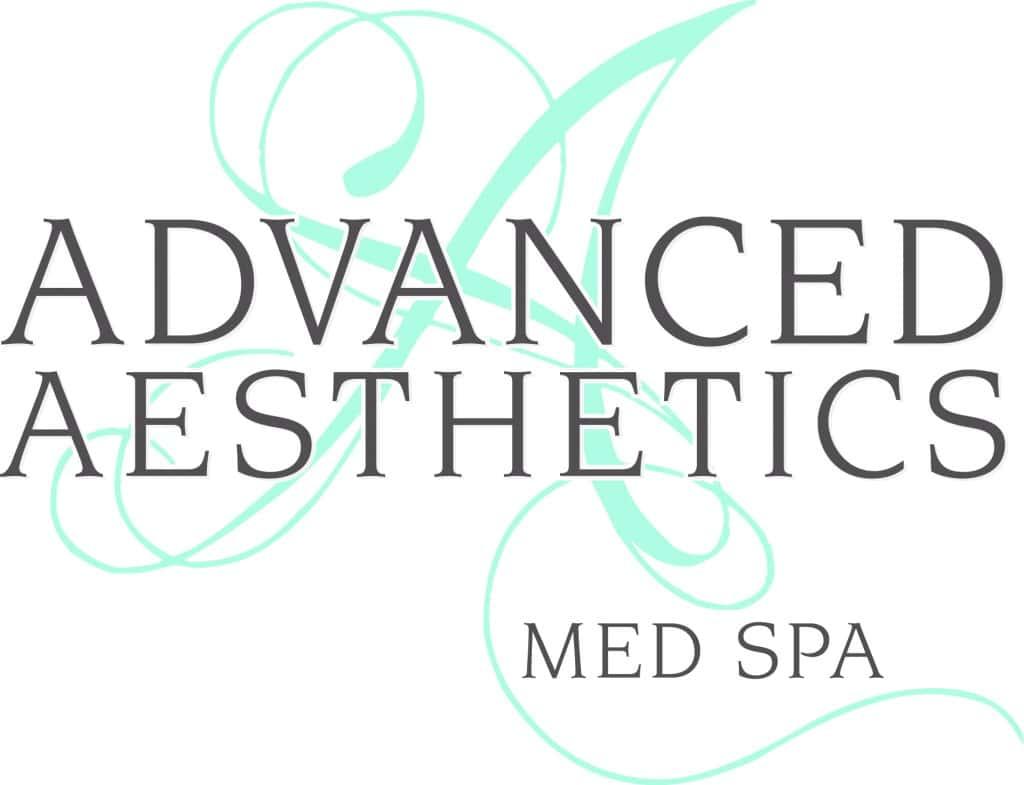 AdvancedAesthetics-Logo (1)