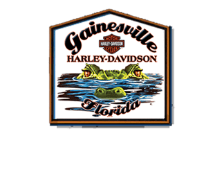 gainesville-harley-logo-new-2