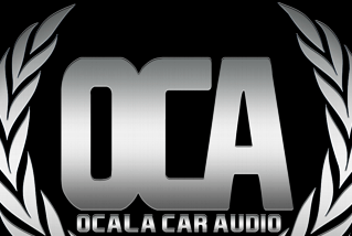 Ocala-Car-Audio-By-Planet-Worldwide