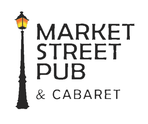 flamemarketstreetlogo