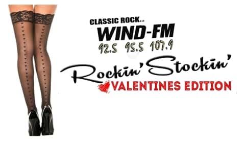 Slider_RockStockVDayPlain