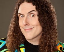 Weird_Al_Yankovic_profile