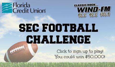 SEC slider WIND