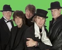 The.Fixx-band-2012