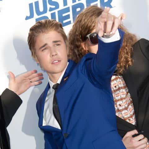 JustinBieberDefendsKylieJennerCornrowIGPhoto..jpg