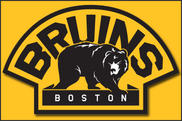 bruins_bear_logo