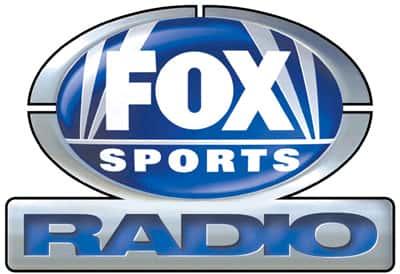 FoxSportsRadio_show_logo