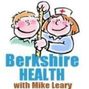 b health