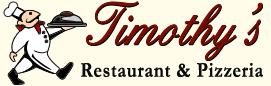 Timothys-20%-Coupon-300-250