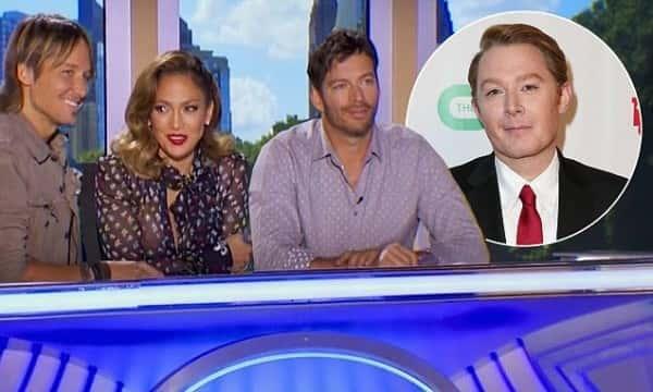 American Idol January 6, 2016