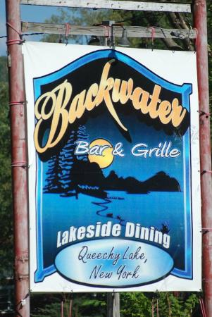 backwater-grille