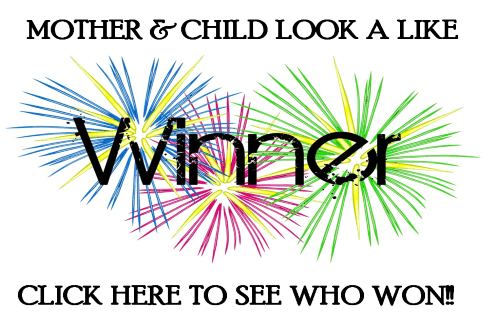 MOTHER & CHILD WINNER 493x335