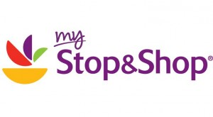 My Stop & Shop Logo Resized