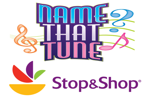 name that tune stop shop 493x335