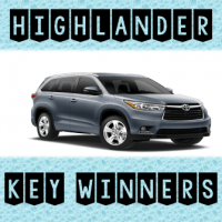 KEY-WINNERS-HIGHLANDER-SLIDER-2016-493x335.png