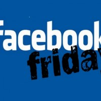 facebook friday live 493x335