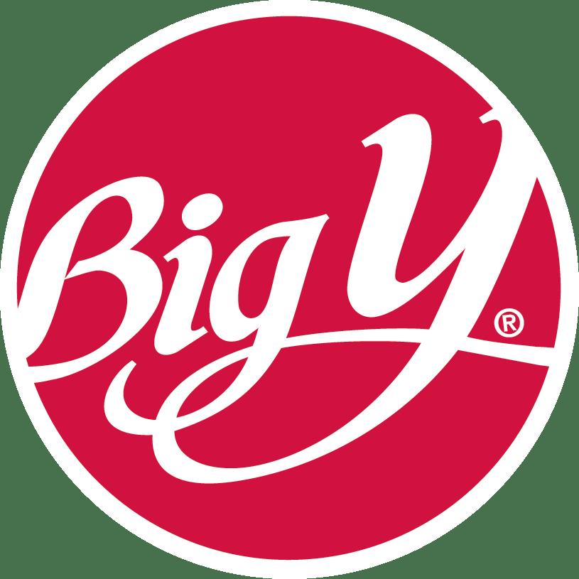 BigYLogo_Circle_FOVThick