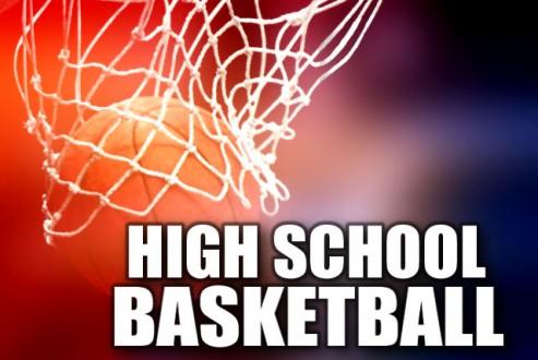 Highschool Basketball