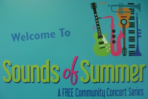 Sounds of Summer Logo-generic