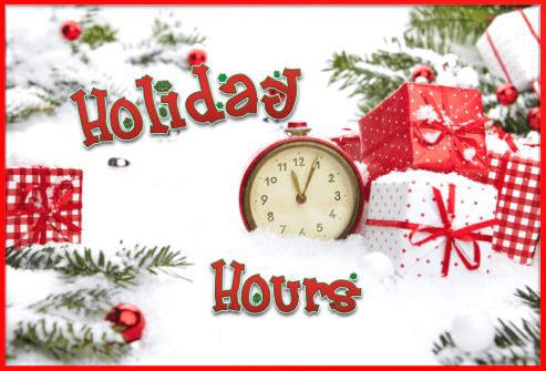 holiday-hours-493x335.png
