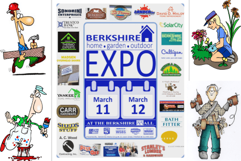 HOME-EXPO-2017-493X335.png
