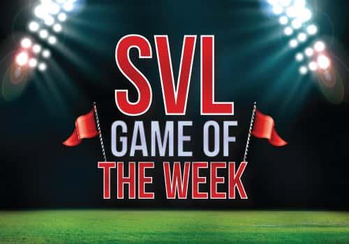 ESPN-SVL GAME OF WEEK 500x350