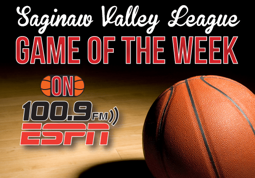 SVL-Game-of-the-Week_BBALL_500X350