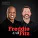 freddie and fitz 75