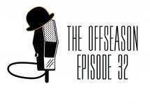 Episode 32