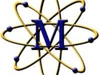 MidlandChemicsColor