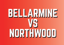 111216-Bellarmine-vs-Northwood-On-Air