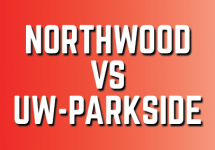 111716-Northwood-vs-UWParkside-On-Air