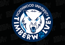 Northwood Basketball Weekly 1024x512