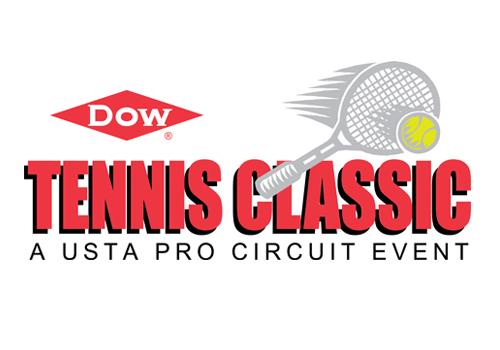 2017-Dow-Tennis-Classic