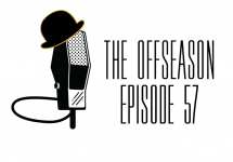 Episode 57