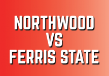 011417-Northwood-vs-Ferris-State-On-Air