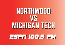 011917-Northwood-vs-Michigan-Tech-On-Air