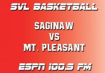 2016-17-SVL-Basketball-January-20-On-Air