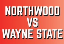 012617-Northwood-vs-Wayne-State-On-Air