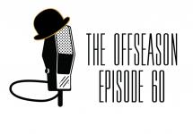 Episode 60