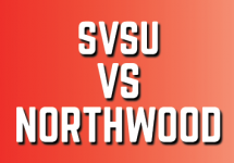 012817-SVSU-vs-Northwood-On-Air-Men