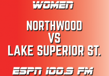 013017-Northwood-vs-LSSU-On-Air-Women