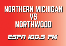 020417-Northern-Michigan-vs-Northwood-On-Air-Women