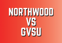 020917-Northwood-vs-GVSU-On-Air-Men