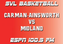 2016-17-SVL-Basketball-February-17-On-Air