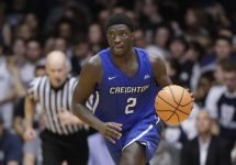 NBA Draft-Detroit Pistons-Michigan State-Michigan-Khyri Thomas-Bruce Brown Jr.-Jaren Jackson Jr.-Miles Bridges-Moritz Wagner-basketball