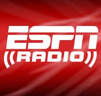 espn_radio_logo_sq